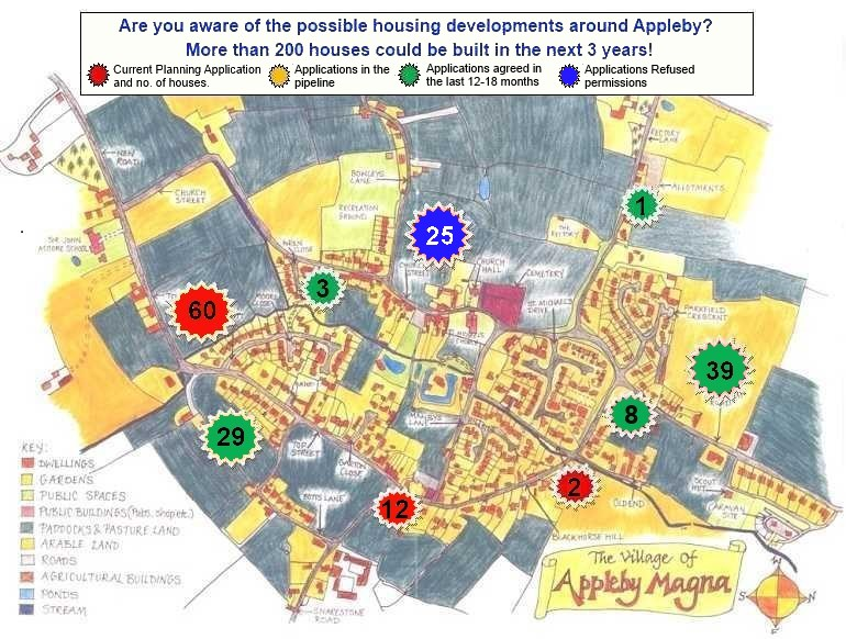 housing-applications-map
