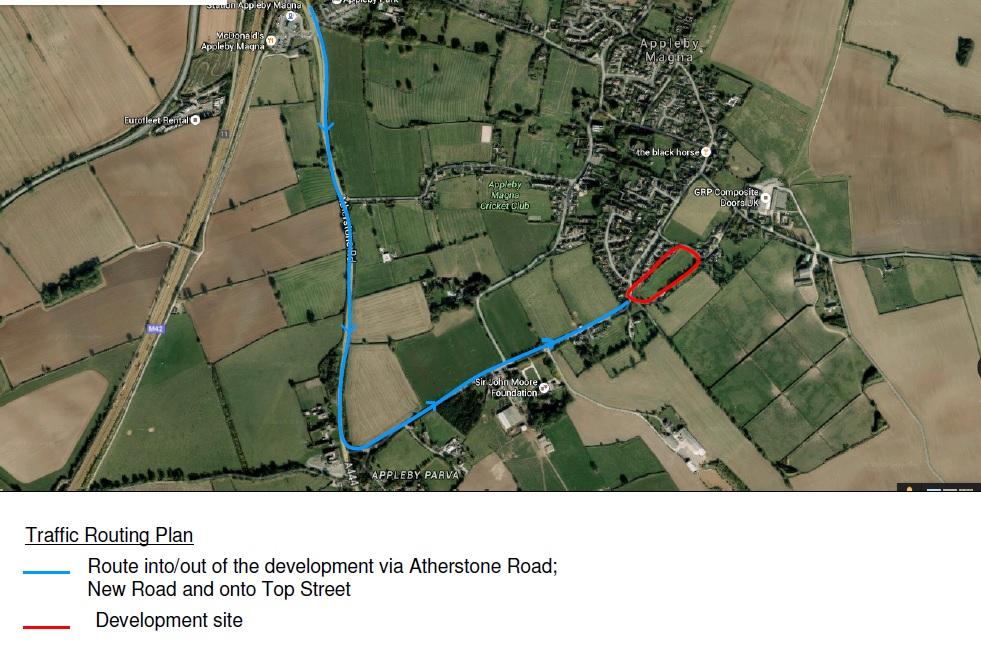 agreed-traffic-route-for-top-st-botts-lane-development