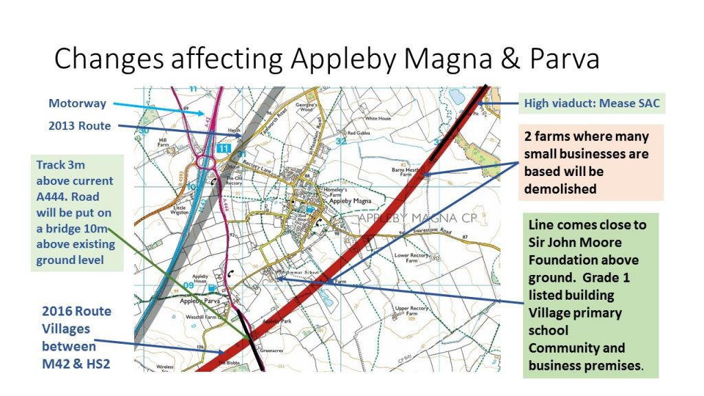 changes-affecting-appleby-magna-parva